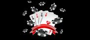 STRATEGIA CASINO / Come Vincere ai Giochi dei Casinò Online