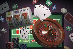 Gioco d'Azzardo Online: Consigli per Vincere